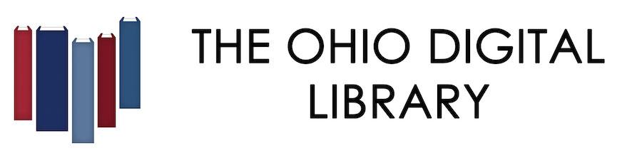 Logo_OhioDigitalLibrary