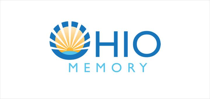 ohio-memory